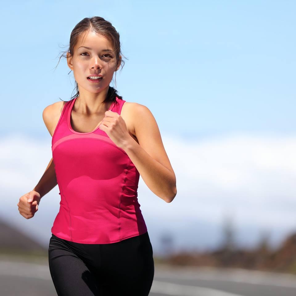 Exercício físico intenso ou prolongado, qual é o melhor para emagrecer?