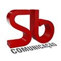 sb-comunic