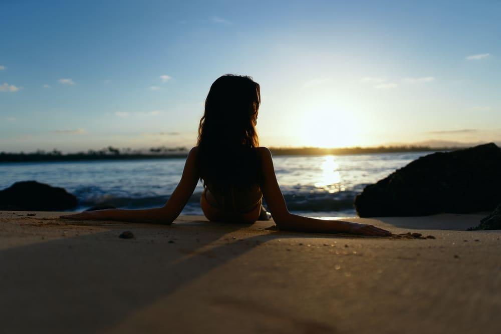 Fisiologia da vitamina D: não é vitamina, é hormônio