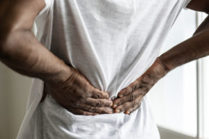 Microbioma e esclerose múltipla