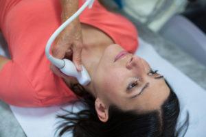 perigos do hipocortisolismo para sua saúde