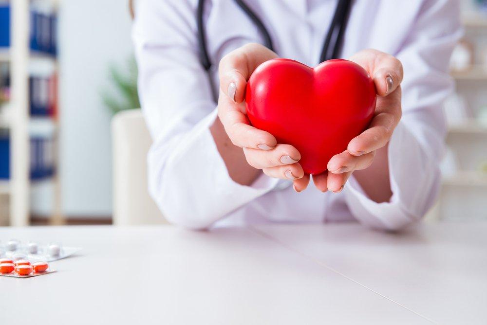Mitos sobre cardiologia metabólica que todos devem conhecer