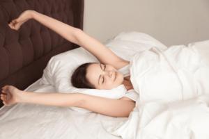 meditação-e-qualidade-do-sono