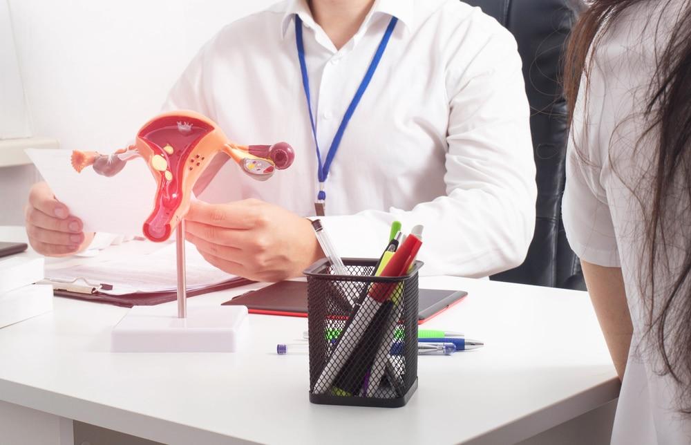 Por que todo profissional de saúde precisa aprender sobre hormônios?
