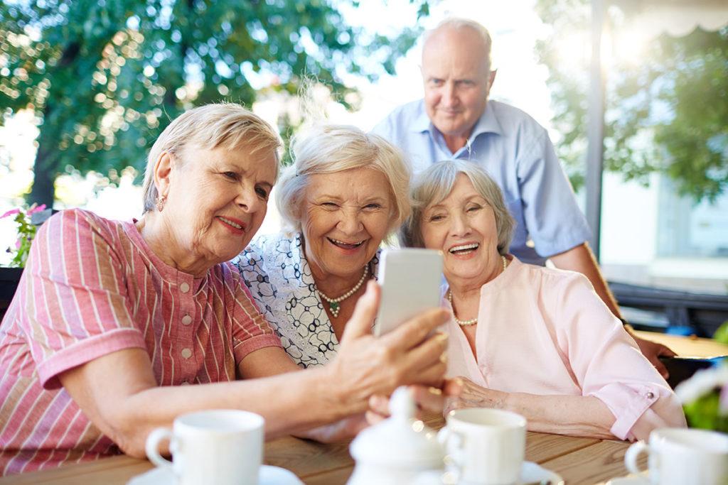 o-que-e-autofagia-e-sua-relaca-com-a-longevidade