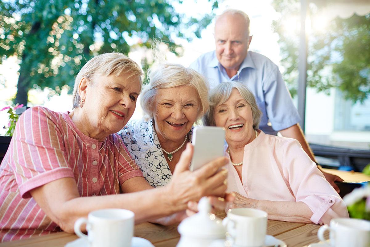 O que é autofagia e qual a relação com a longevidade?