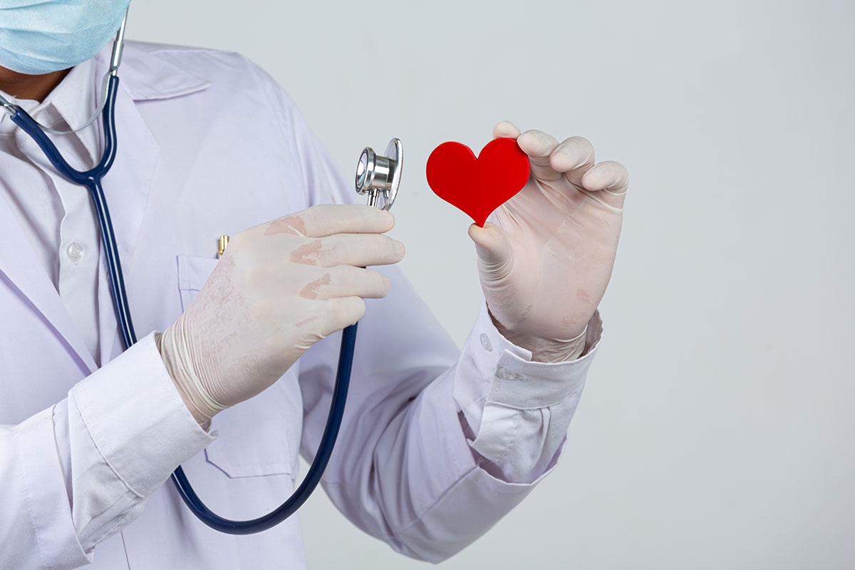 Colesterol ruim: será que existe? Descubra a verdade