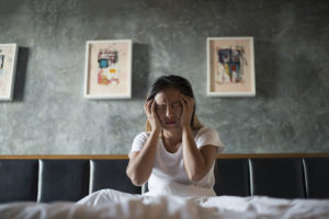 quais-sao-as-causas-da-menopausa-precoce