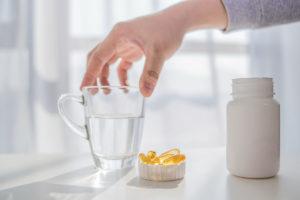 vitamina-d-muito-alem-da-imunidade