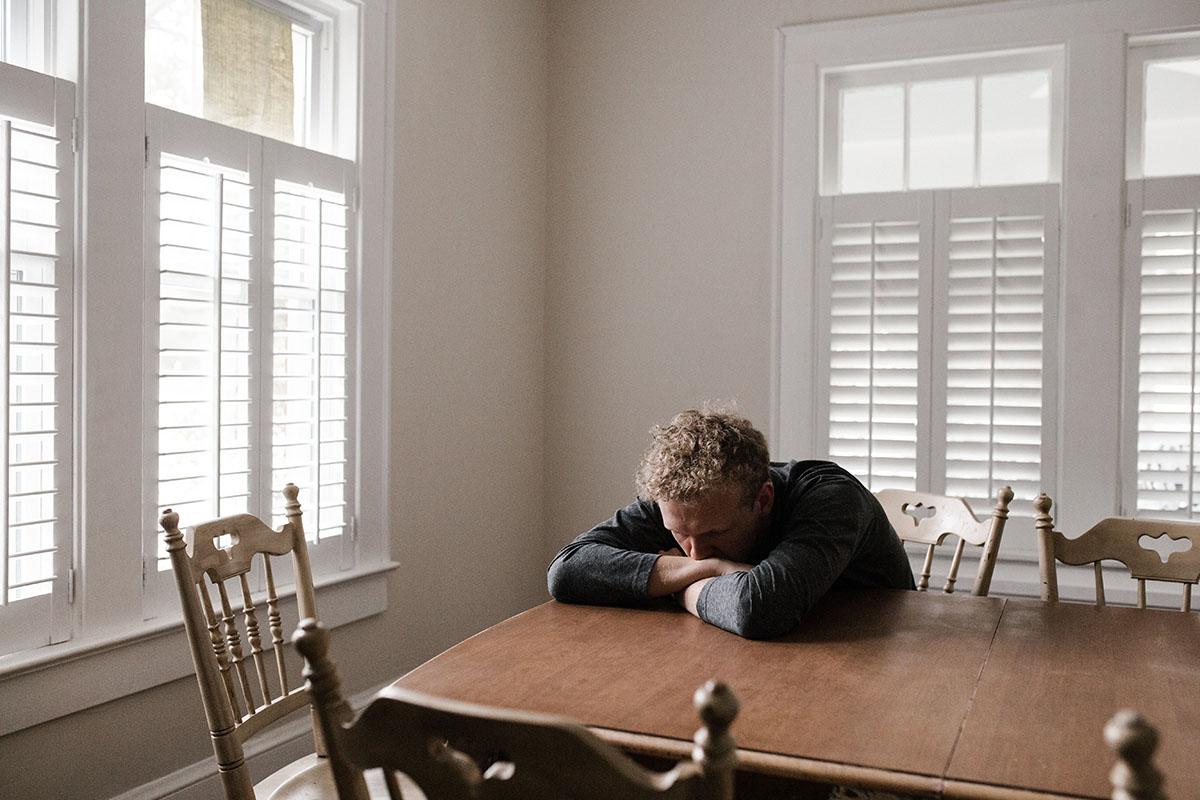 Saúde intestinal e o impacto na depressão