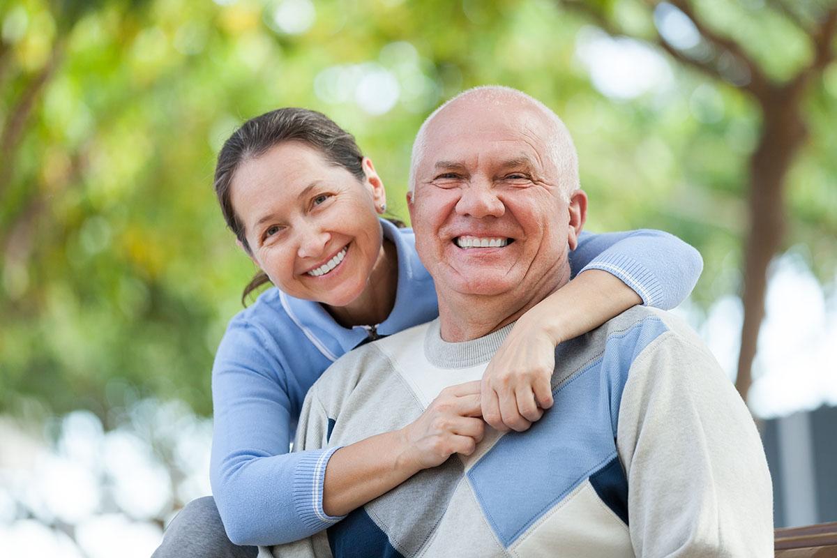 Modulação hormonal: Aliada na qualidade de vida