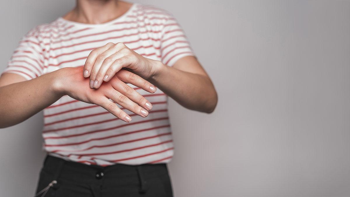 O que é inflamação crônica subclínica?
