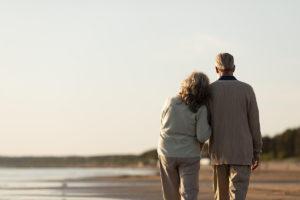 a-longevidade-associada-aos-telomeros